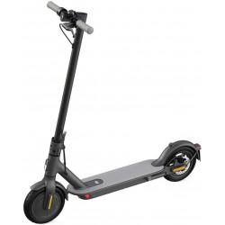 XIAOMI Mi Scooter Essential