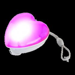 CUSTOM Handbag light