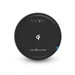 NOVA Wireless Fast Charger Kit