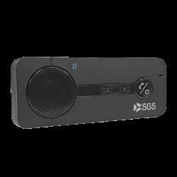 SGS Bluetooth Car Kit